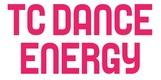 tc-dance-energy